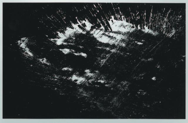 , 'Water,' 1931-32/2010, Taka Ishii Gallery