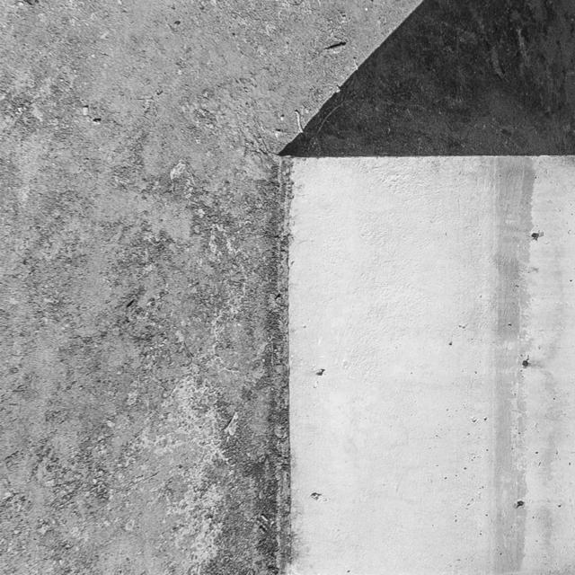 , 'Retal De Hormigón,' 2017, POCKET FINE ARTS