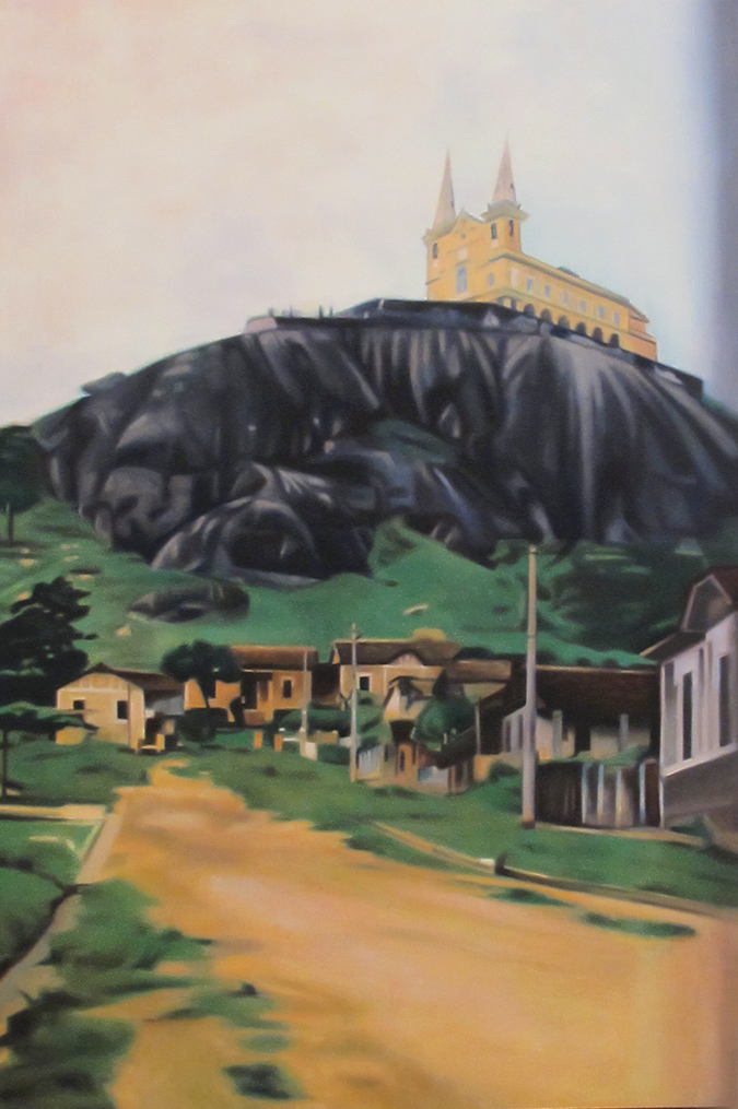 Rafael Carneiro, 'Sem título / Untitled,' 2014, Artur Fidalgo Galeria