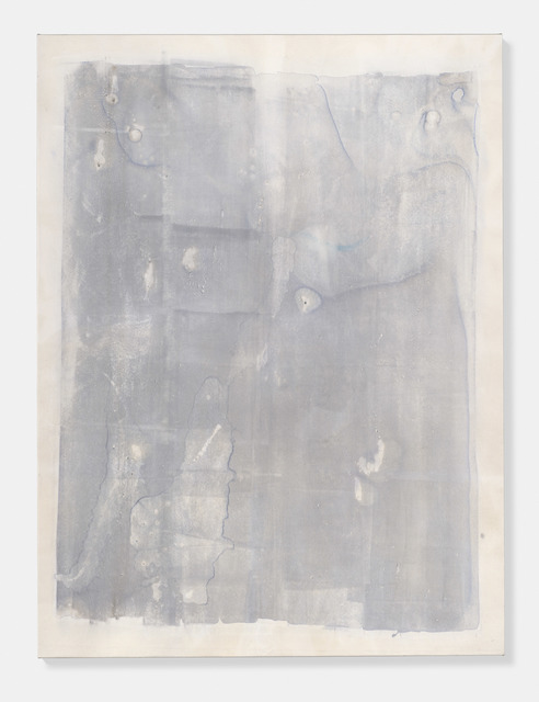 , 'Fake Slate,' 2014, Pippy Houldsworth Gallery