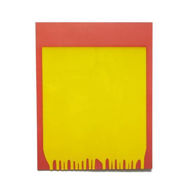 Bobby Silverman, 'Untitled Wall Piece', Cerbera Gallery
