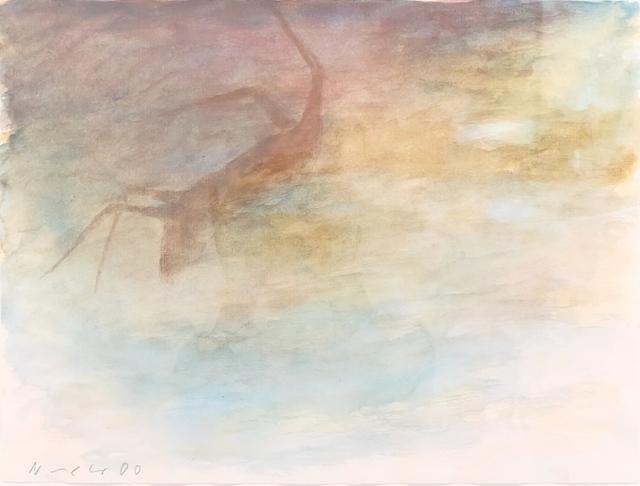 Gerhard Naschberger, 'Untitled', 2006, Galerie Brigitte Schenk