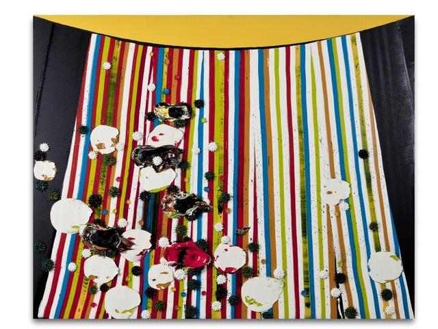 Dennis Hollingsworth, 'Anxiety, Ecstasy', 2011, Kohn Gallery