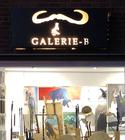 Galerie B