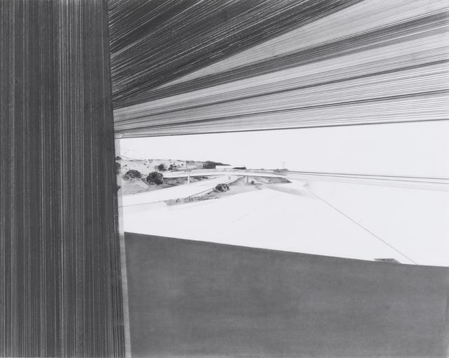 , 'Artomi #3,' 2004, Lora Schlesinger Gallery