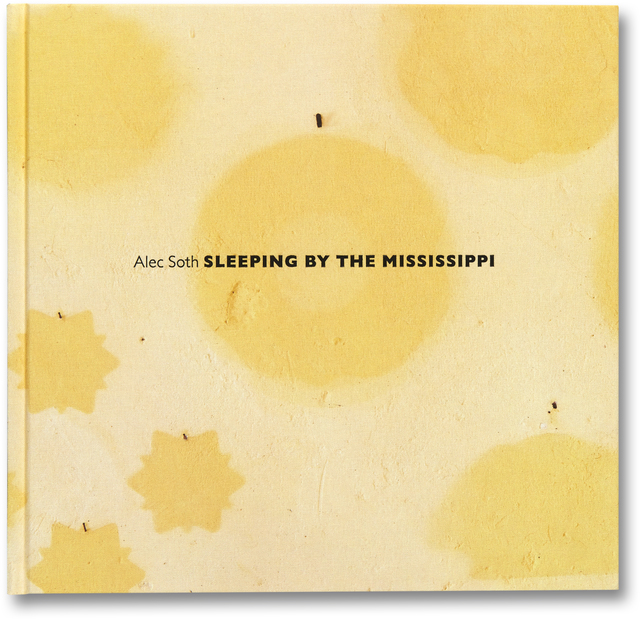 , 'Sleeping by The Mississippi [photobook],' , Mack