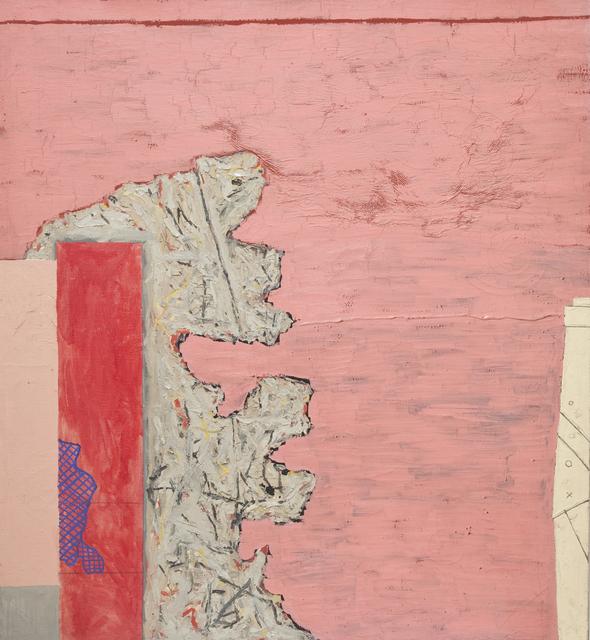 , 'Untitled,' , Ivan Gallery