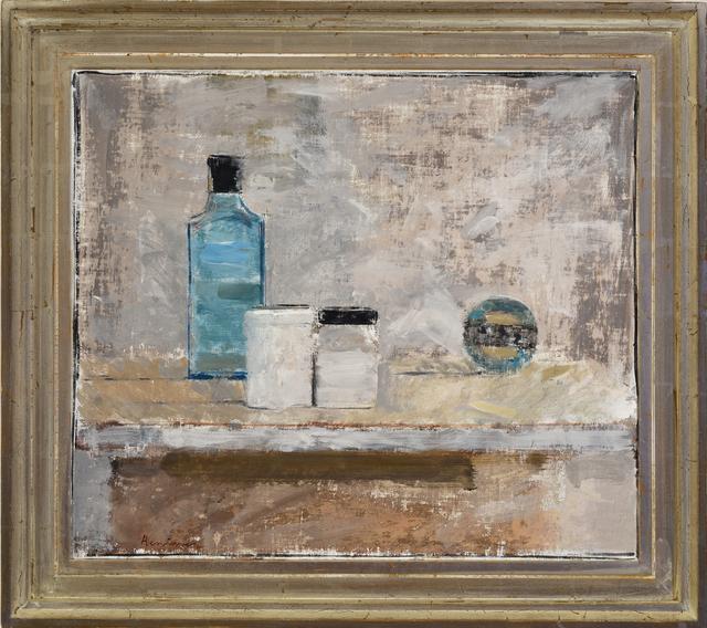 , 'Corryvreckan,' , Jonathan Cooper