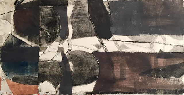 Robert Szot, 'Untitled', 2018, SMINK Art + Design