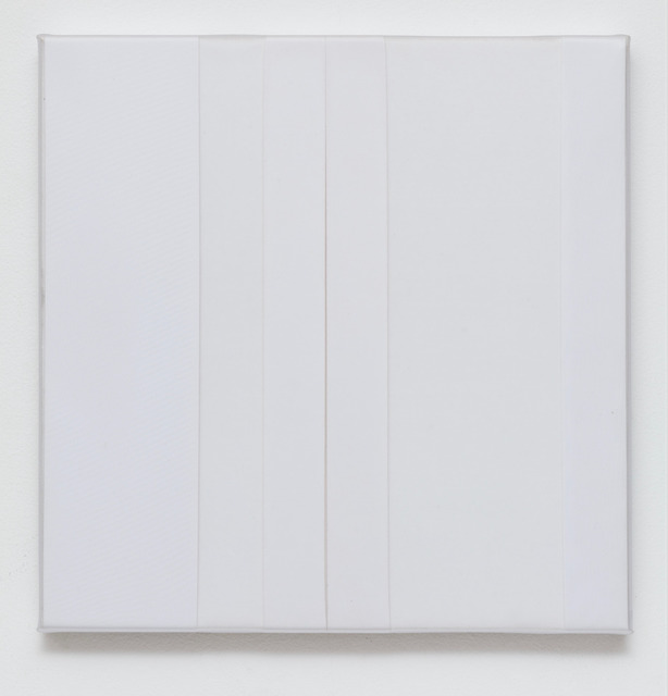 , 'Untitled, Quadros series,' 2015, Anita Schwartz Galeria de Arte