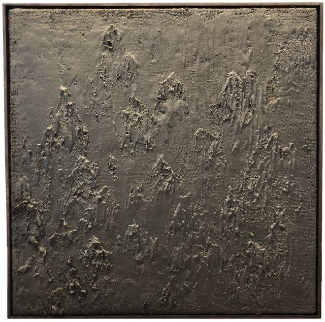 , 'American Darkness VI,' 2017, Miller Gallery