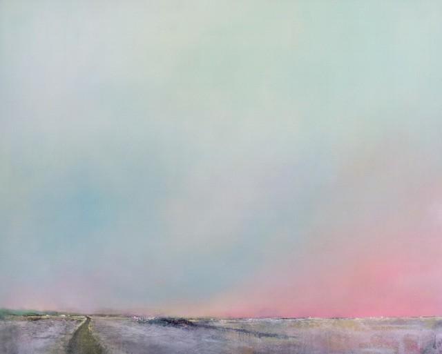 , 'Homeland ,' , Moberg Gallery