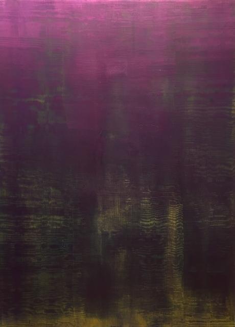 , 'Untitled,' 2002, Sebastian Fath Contemporary