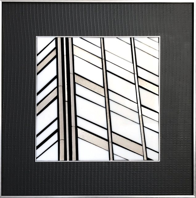 , 'Reflect 2.14,' , Chicago Art Source