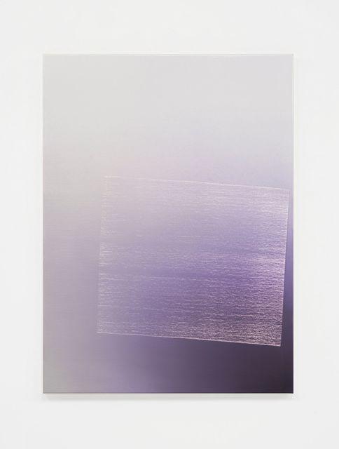Pieter Vermeersch, 'Untitled', 2015, Perrotin
