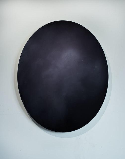 , 'Dark Stars (Spirit Residue),' 2018, Nancy Toomey Fine Art