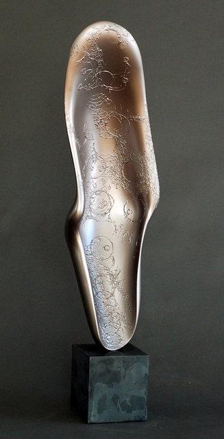 , 'Harbinger,' , Isabella Garrucho Fine Art