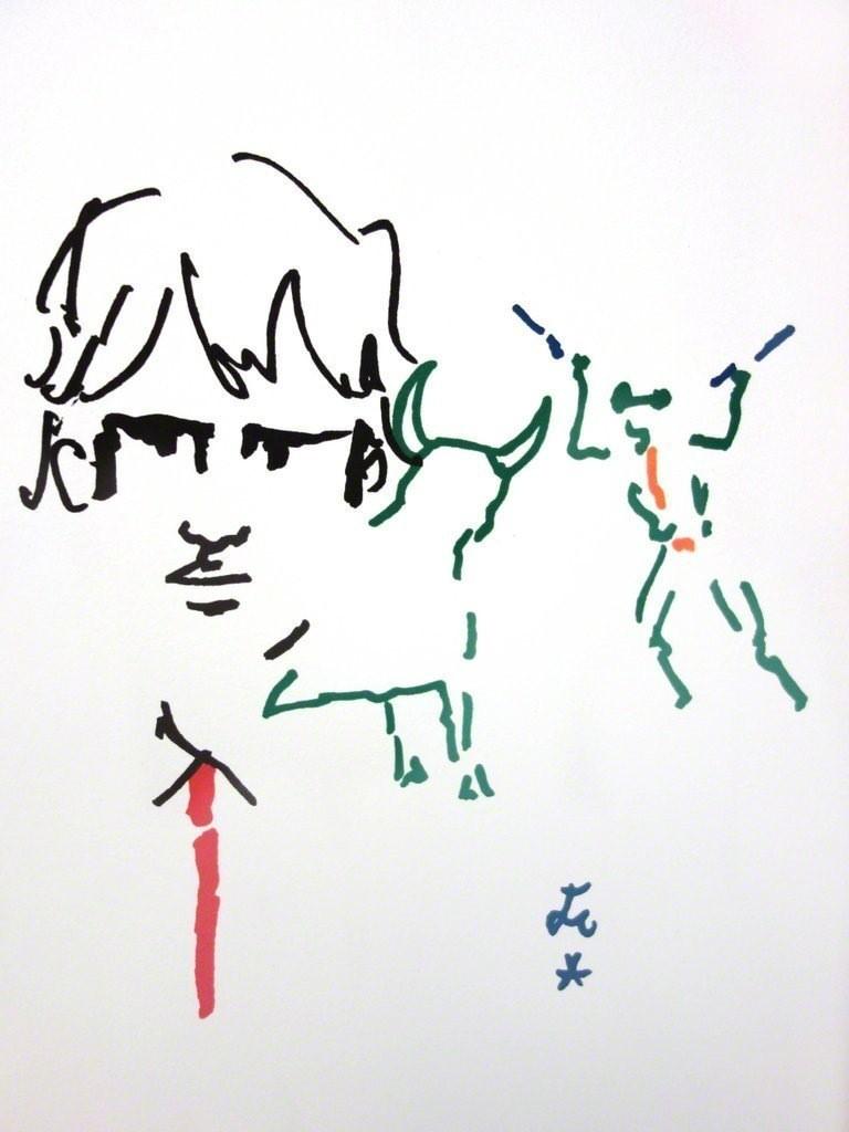 https://www artsy net/artwork/jean-cocteau-original-lithograph