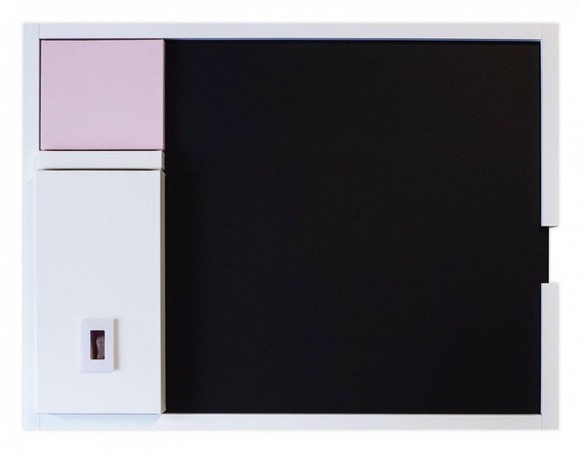 , 'Fukurokuju/ 7 Lucky Gods ,' 2015, GNYP Gallery