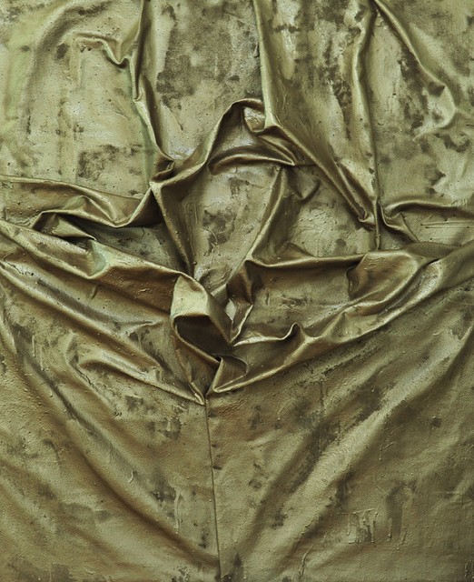 , 'Insomnia,' 2014-2015, Hafez Gallery