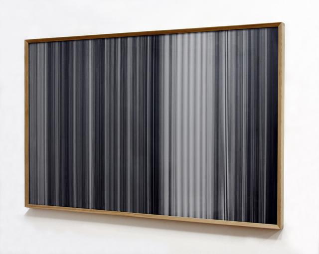 , 'Silence,' 2013, Opera Gallery