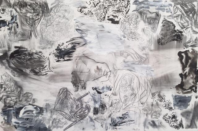 Eduardo Stupía, 'Untitled', 2015, Jorge Mara - La Ruche