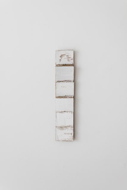 , 'Untitled,' , Galeria Luisa Strina