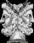 Janus Gallery