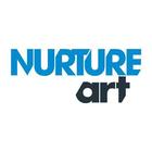 NURTUREart