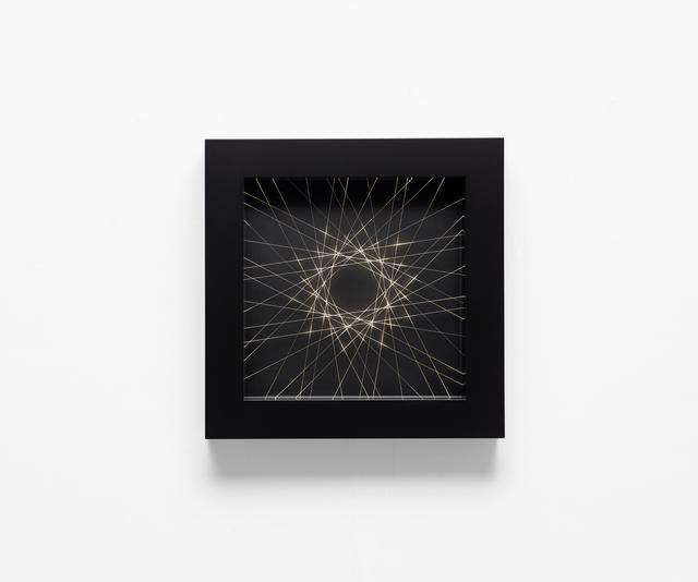, 'Estelar,' 2017, Aurora Vigil-Escalera Art Gallery