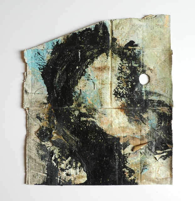 Ben Snowden, 'Play with fire', 2017, Maggio Art Consultancy