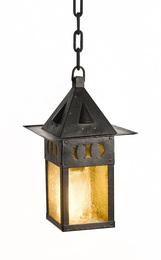 Lantern, Model No. 324