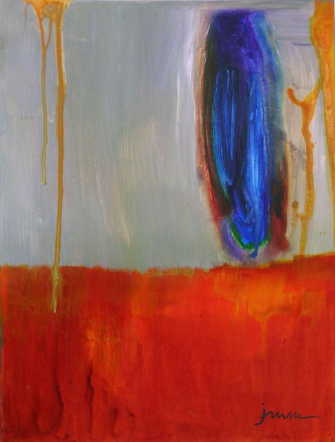 , 'Small Wonders,' ca. 2017, White Porch Gallery