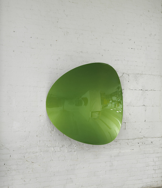 , 'Untitled,' 2012, Kukje Gallery