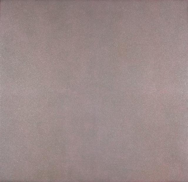 , 'MICA,' 1966, Fundación Proa