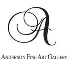 Anderson Fine Art Gallery