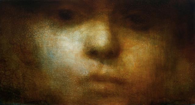 , 'Echo,' 2016, Barbara Frigerio Contemporary
