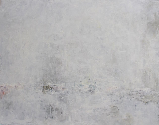 Anne Smith Stephan, 'White Light', 2018, Vivid Art Gallery