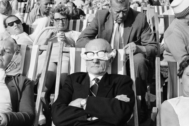 , 'Blackpool,' 1966, The Photographers' Gallery   Print Sales