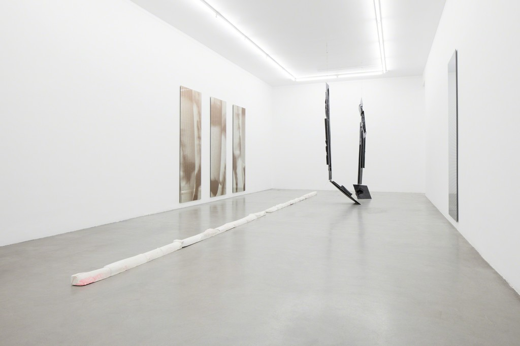 Armando Andrade Tudela