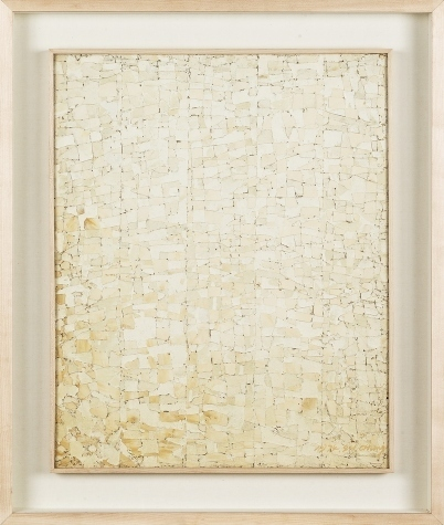 , 'Untitled ,' 1974, The Columns Gallery