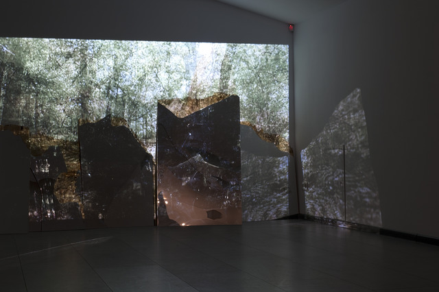 Nico Vascellari, 'Hymn', 2008, Future Generation Art Prize
