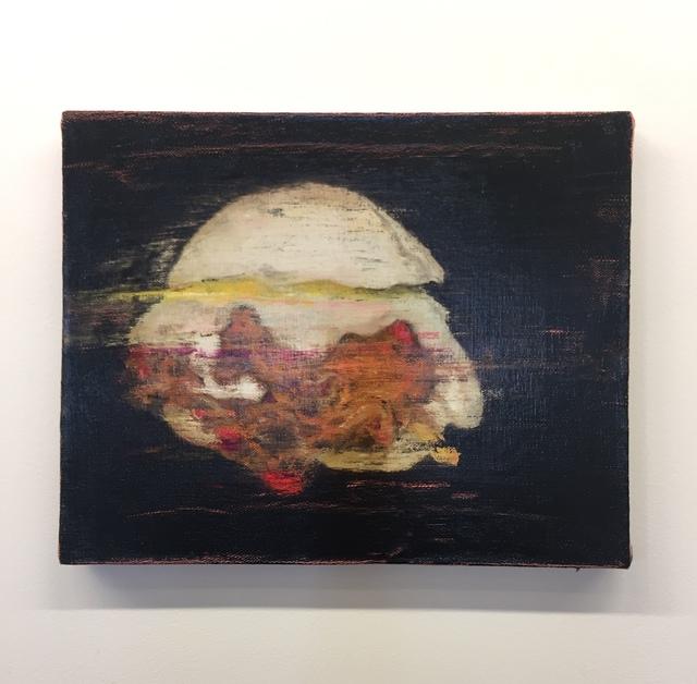 , 'Untitled,' 2018, Ro2 Art