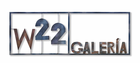 w22 Galeria