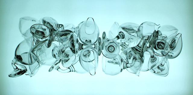, 'Unity 2012-17 ,' 2012, Vivian Choi Gallery