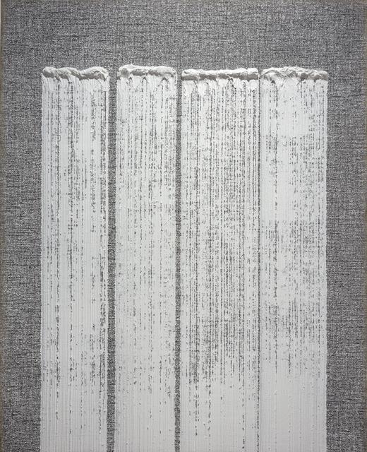 Ha Chong-Hyun, 'Conjunction 18-03', 2018, Kukje Gallery