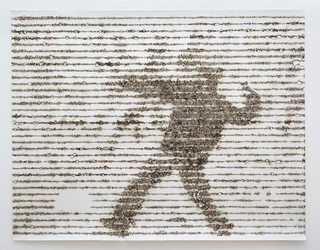 , ' Untitled,' 2014, Ignacio Liprandi Arte Contemporáneo