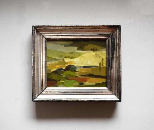 , 'Umbria,' 2017, Cadogan Contemporary