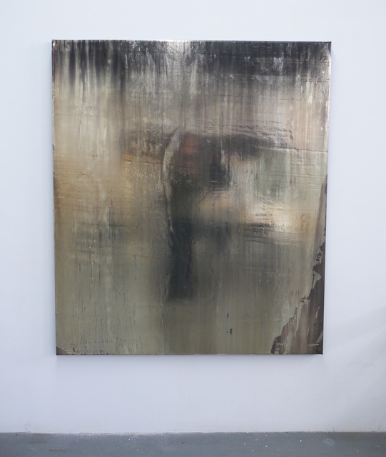 , 'Instantanium,' 2016, Galeria Carles Taché
