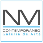 NM Contemporáneo